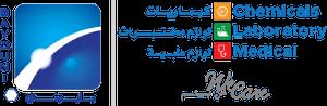 Bayouni for Medical, Chemical & Laboratory